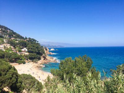 Rétrospective 2017 : notre première année complète à Barcelone
