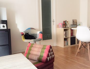 Trouver son appartement à Barcelone