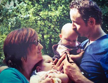 PMA désir de bébé