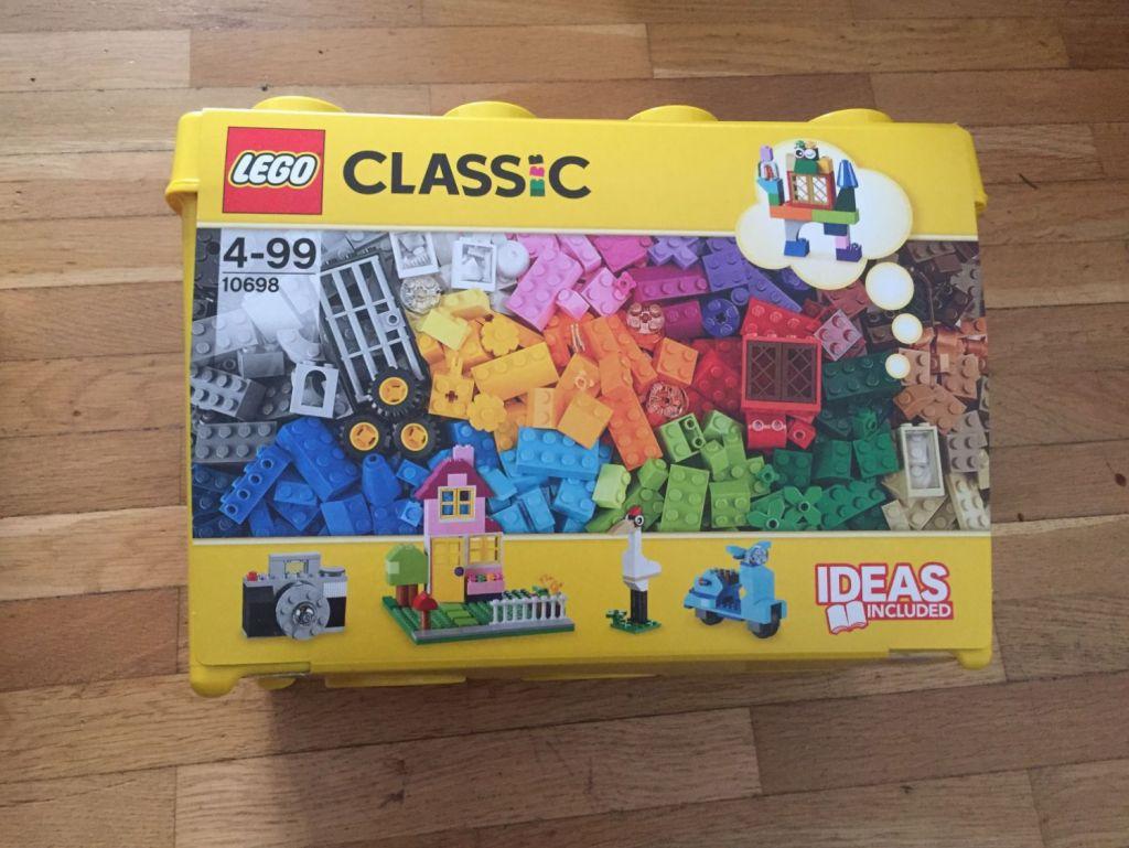 Sélection jouets filles de 7 ans