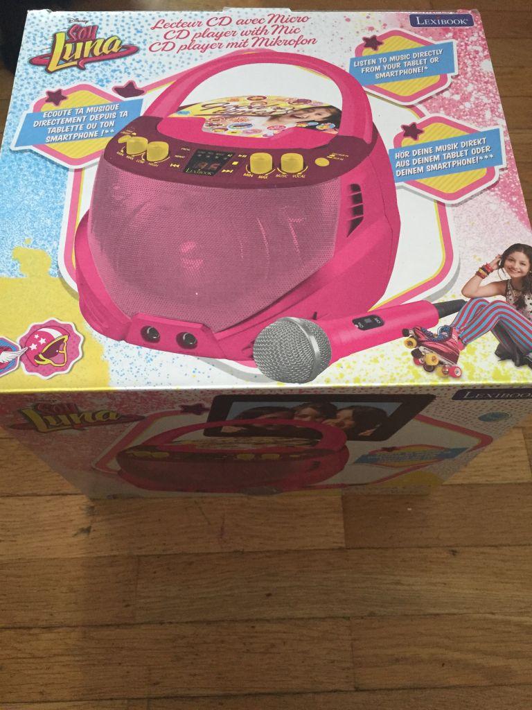 Sélection jouets filles 7. Ans