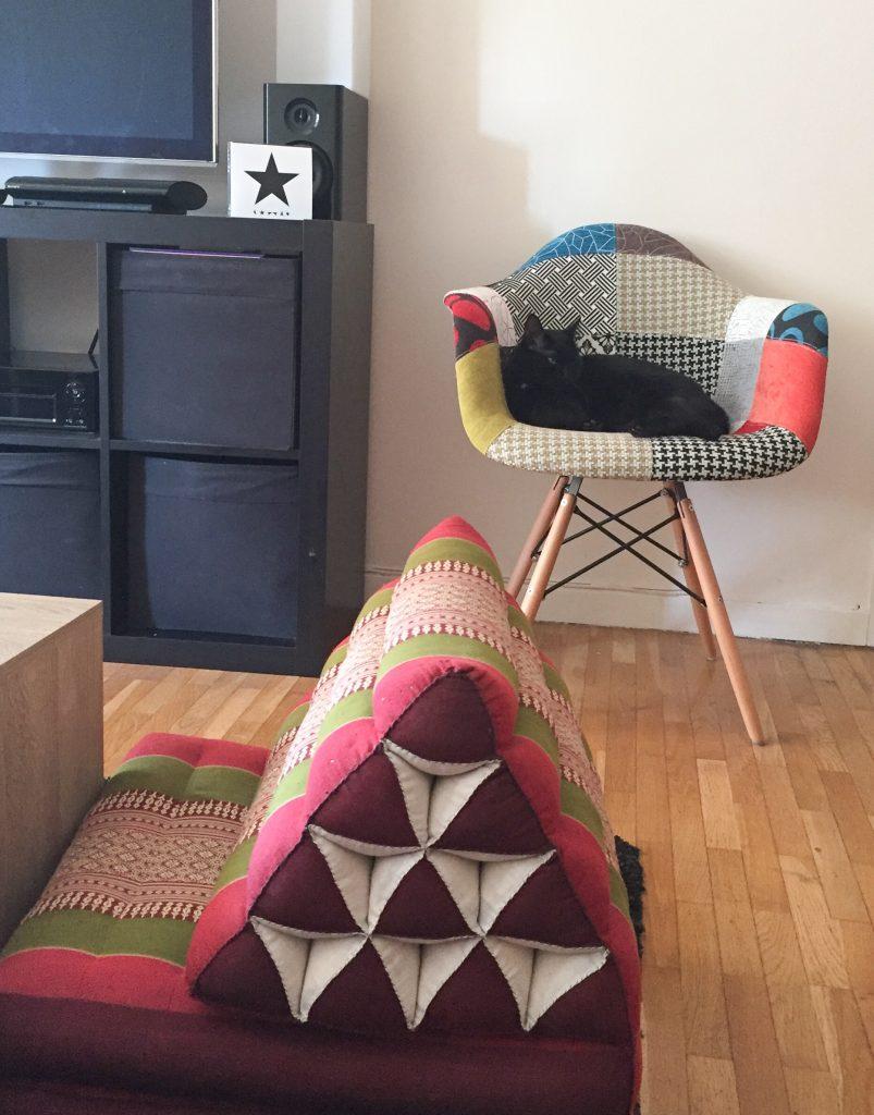 Mes adresses meubles et déco à Barcelone