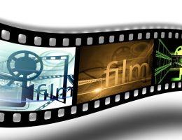 Mes 5 films préférés et 5 films à voir en famille