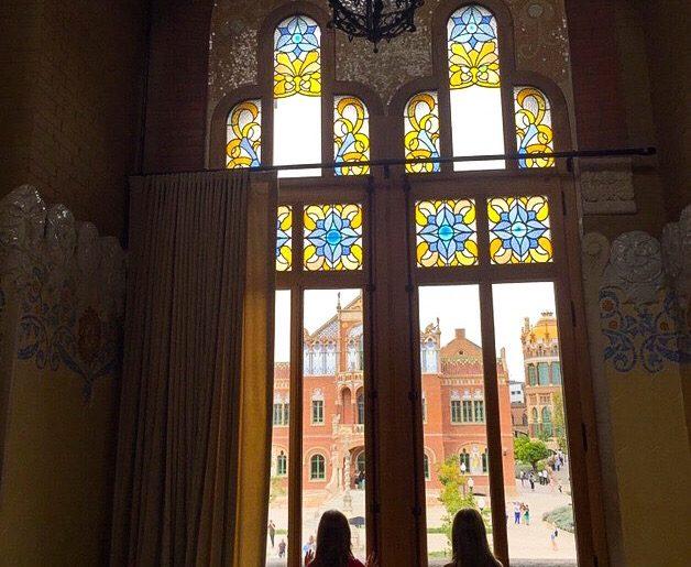 Visiter Barcelone gratuitement : musées et monuments
