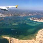 10 destinations voyage pour 2019