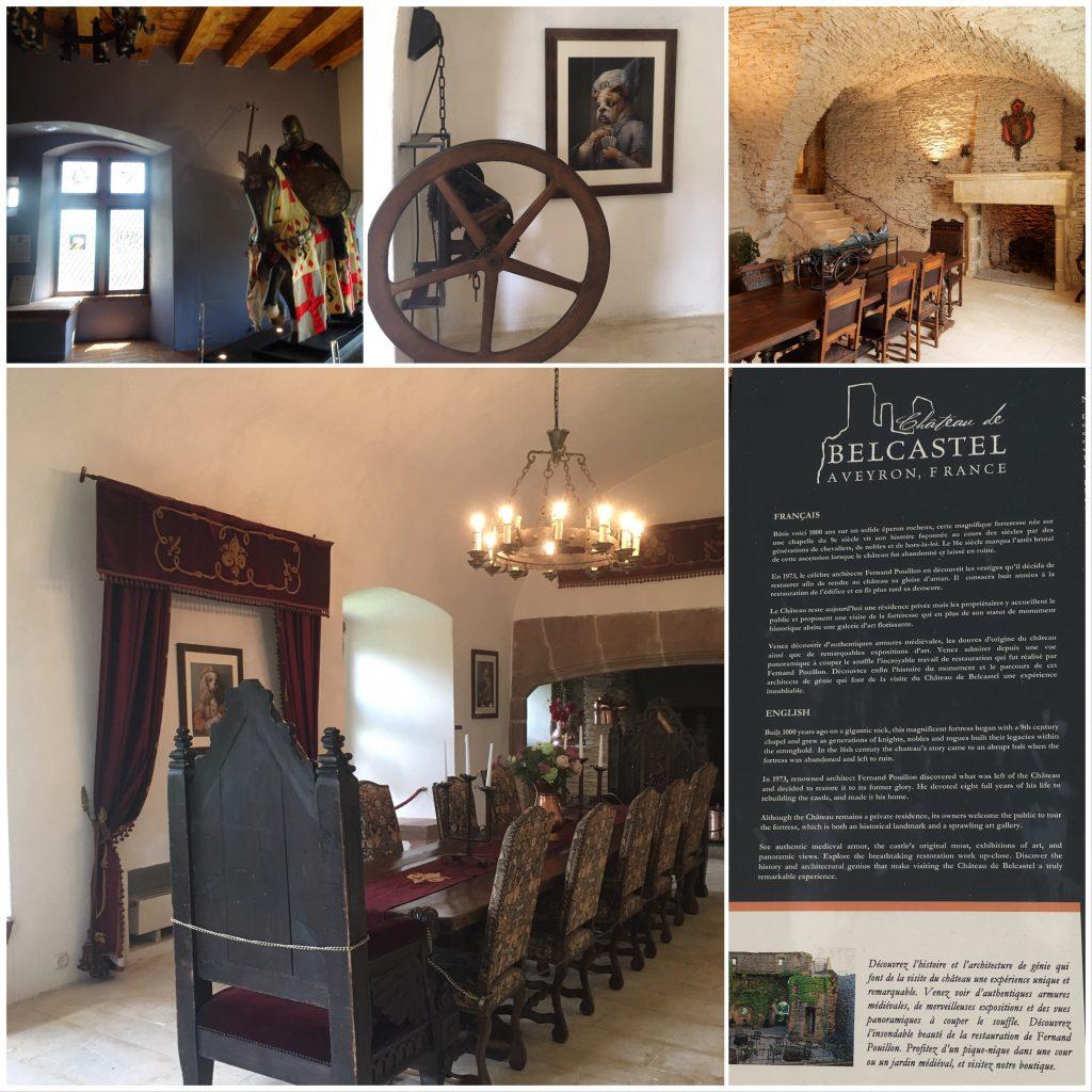 Architecte D Intérieur Aveyron aveyron en famille - notre guide pratique - famille barcelone