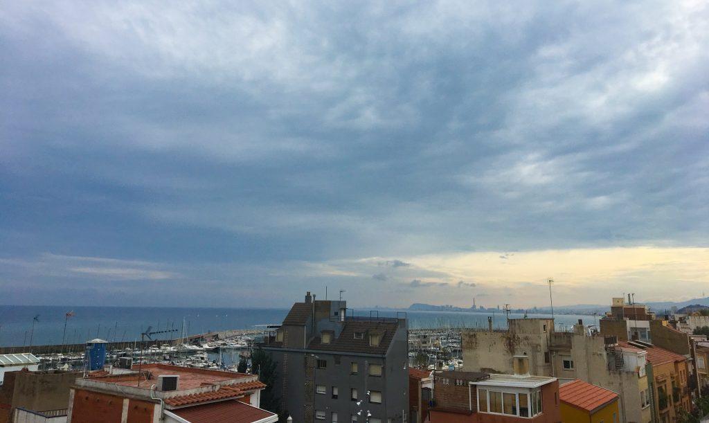 Costa Maresme : à la découverte d' El Masnou.
