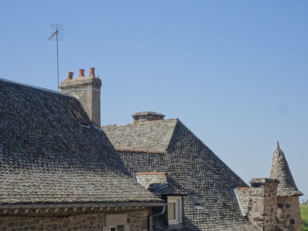 Aveyron en famille - Laguiole