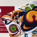 3 cartes indispensables pour les enfants à Barcelone. Cartes pour gratuités à Barcelone
