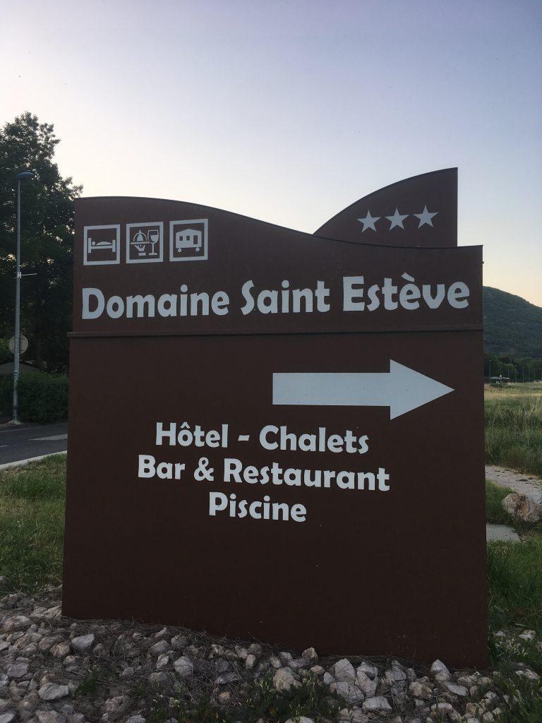 Aveyron en famille Logement