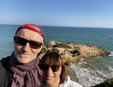 Organisation de voyages en Catalogne